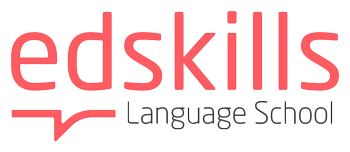Edskills Language School